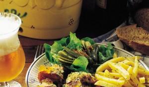 Le Potjevleesch: spécialité culinaire du Nord