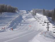 Les plus belles stations de ski des Vosges