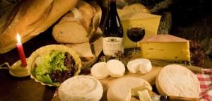 visiter haute savoie - fromages haute savoie