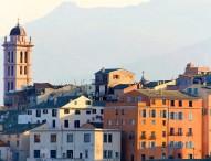 Découvrez la Corse