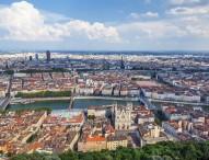 Lyon, les mêmes avantages qu'une capitale!