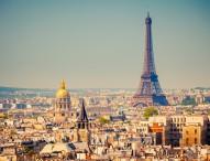 Les lieux incontournables de Paris