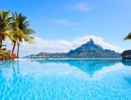 Les lieux à ne pas manquer en Polynésie française