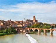 Toulouse en 5 lieux immanquables
