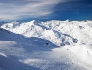 Les plus belles stations de ski des Alpes