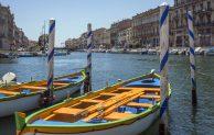 6 villes incontournables de la côte Languedocienne