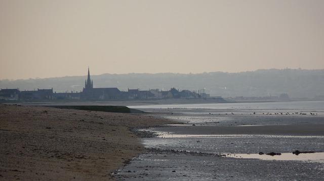 France_Normandie