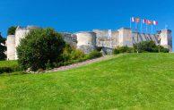Les endroits touristiques à découvrir en Normandie