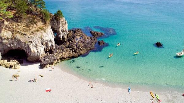 plus-belles-plages-france