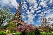 France-ete