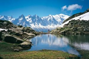 tour-du-mont-blanc-en-gate-417