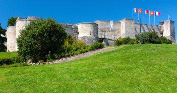 chateau-de-cean
