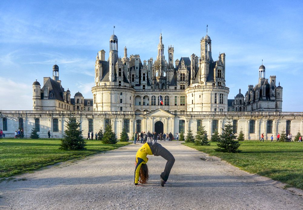 thegreengeekette_chateaux-de-la-loire-vlf
