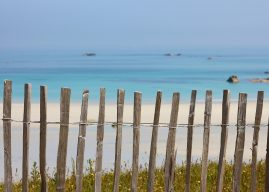 Pensez à la location de camping-car pour vos vacances d'été en France