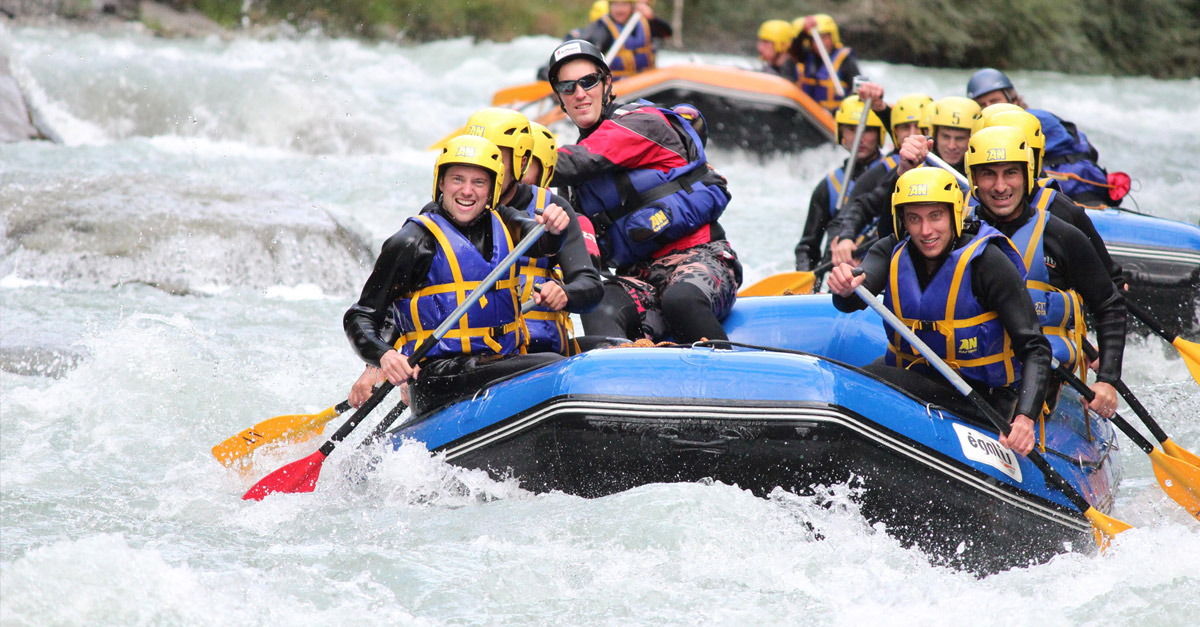 rafting-val-thorens